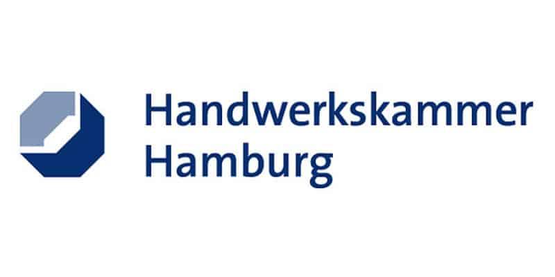 csm_Logo-Handwerkskammer-Hamburg-580_c3746476ec